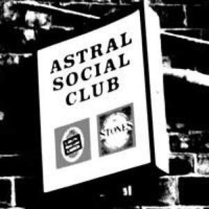 astral_social_club at Discogs