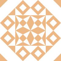 gravatar for scheme4193