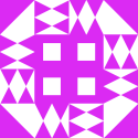 Immagine avatar per Ericasan