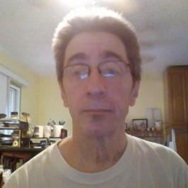 avatar for James Kowalczyk