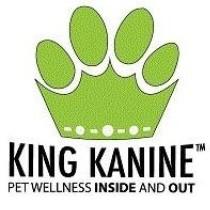 kingkanine's picture