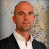 Martijn Smeenge
