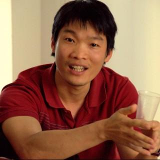 NGUYEN Vu Ngoc Tung