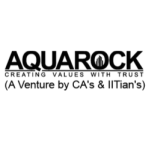 aquarock