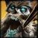 Grody's avatar