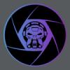 View rektby_trix's Profile