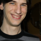 Profile picture of Matt Rude