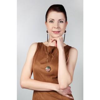 Olga Emling