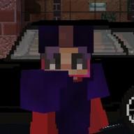 Frunzie