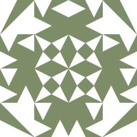 gravatar for peifei0418
