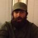 Travis Johnson's avatar