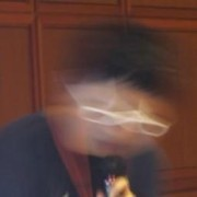 Shinpei Maruyama