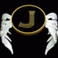 JMilneD