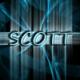 spg SCOTT