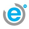 Wechat Weibo And Baidu Under Investigation Eloti Designs
