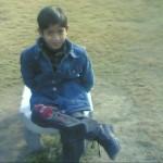 Umair Ismail