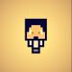 Nyllus's avatar