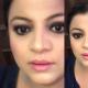 Rima Verma Narang