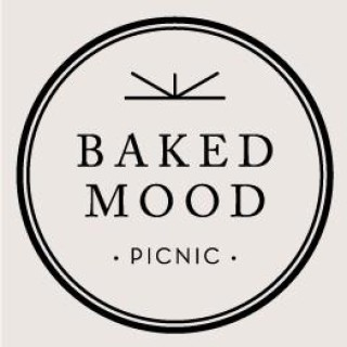 Baked Mood