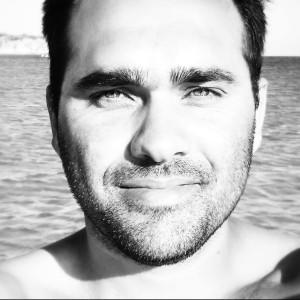 Paulo Fajardo
