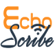 EchoScribe Inc.