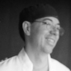 Justin Naylor