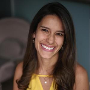 Doula Carla Rodrigues (São Paulo - SP)