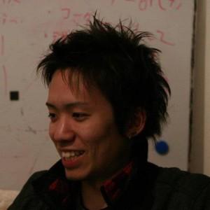takehiro adachi