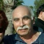Jeffrey Mars