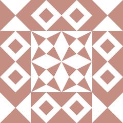 validus-drive avatar image