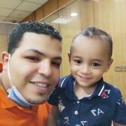 صورة youssef ahmed