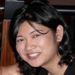 Amanda Rances Wang