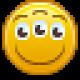 PAL18's avatar