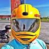 Kassir22 avatar