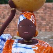 Fatoumata Ndiaye