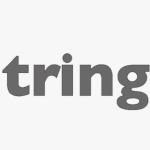 tringindia