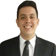 Guy Acurero - @guy_acurero