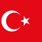 صورة تركيا الحدث