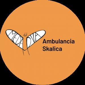 Ambulancia Skalica