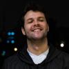 Pablo Almeida