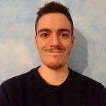 avatar for Alessio Demeli