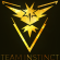 SunGodHorus's avatar