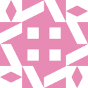 Immagine avatar per Silvia