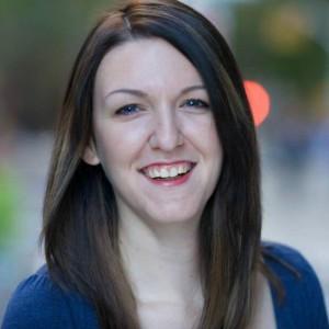 LaurenAnnGlennon