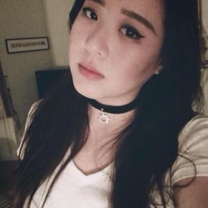 Su Mei Lee