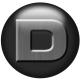 Profile picture of DeusMachineLLC