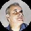 Artigo de Ricardo Vaz Tolentino