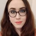 Cora Quigley avatar