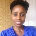 Wandai Mungoshi