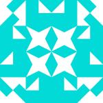 Galaxy | Dataset | eukaryote_newlist txt